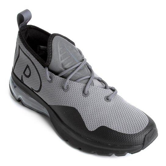 49f6b8b42e Tênis Nike Air Max Flair 50 Masculino - Compre Agora