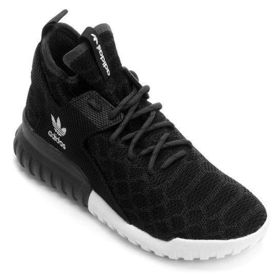 3c7bb3b306 Tênis Adidas Tubular Basket Prime - Compre Agora