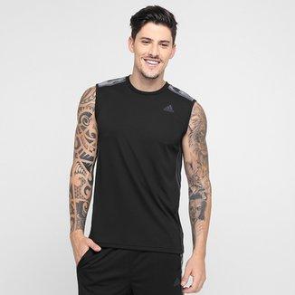 Camiseta Regata Adidas Clima Cool365 4d2484e69bed6
