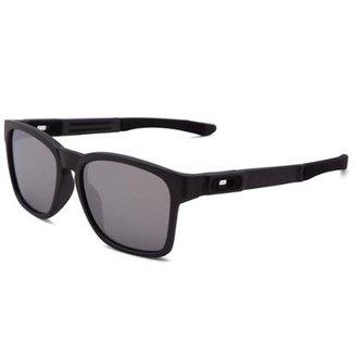 Oculos Oakley - Ótimos Preços   Zattini 41b8bc59a6