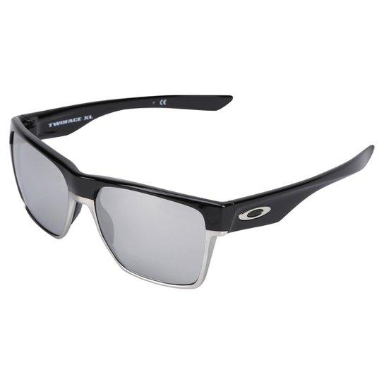 5c64b3e08c24b Óculos Oakley Two Face Xl - Compre Agora   Zattini