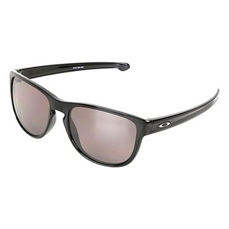 1f1056e2d44e0 Óculos de Sol Oakley Silver Masculino
