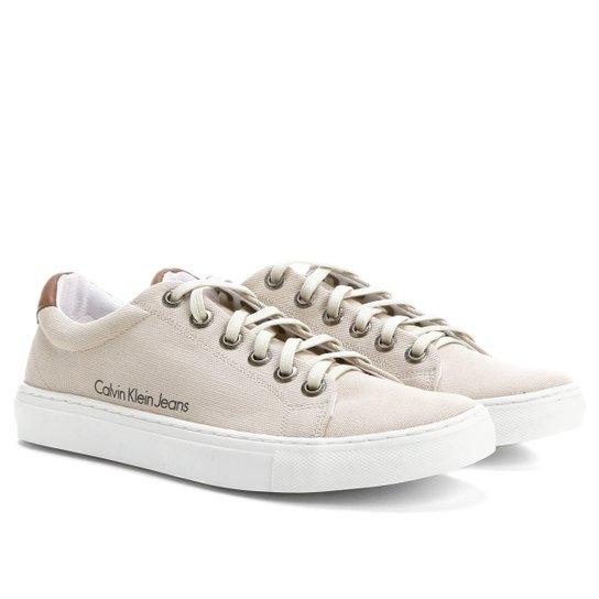 eebe0c12ff6 Tênis Calvin Klein - Compre Agora