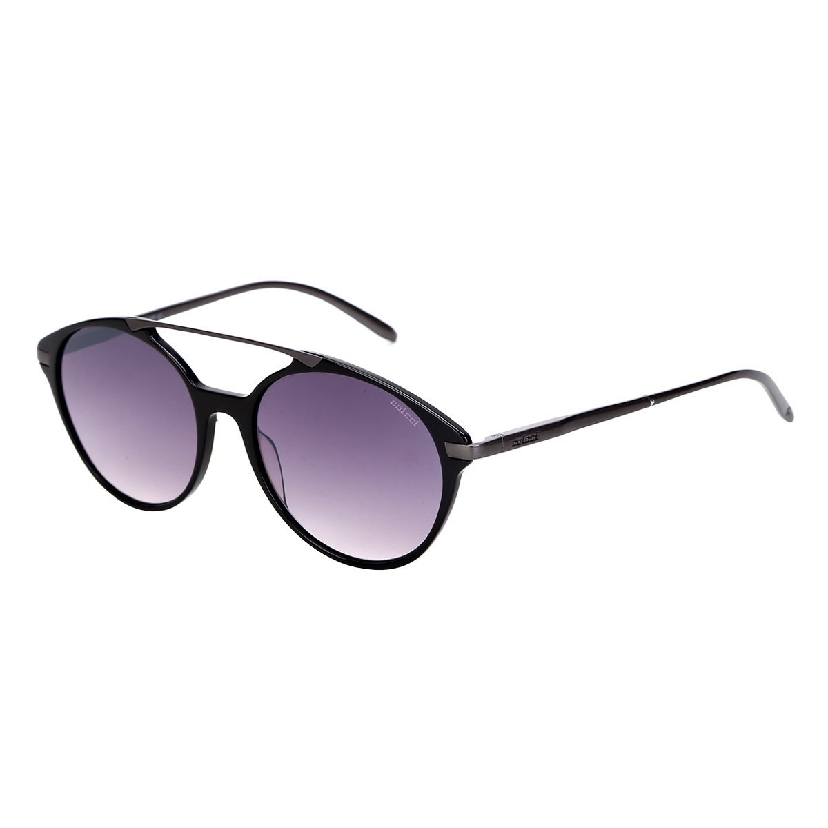 7e2a835df Óculos de Sol Colcci C0069 Feminino
