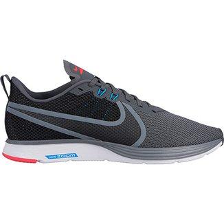 Tênis Nike Zoom Strike 2 Masculino af5b16fcd0c
