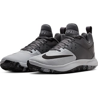 95ab4bb23a599 Tênis Nike Fly By Low II Masculino