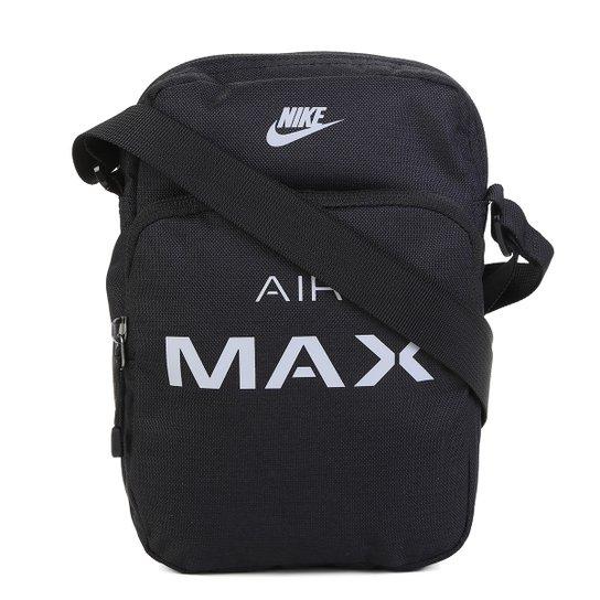 9585f1a44bf Shoulder Bag Nike Airmax Smit - Compre Agora