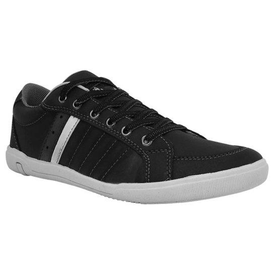 18be43fb5 Sapatênis W Shoes By Spell Masculino 1500 - Compre Agora   Zattini