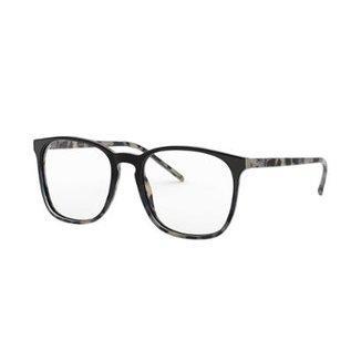 ad27837bf9 Armação de Óculos Ray-Ban RB5387 Masculina