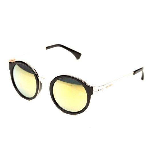 Óculos de Sol Thomaston Sun - Compre Agora   Zattini 8f9b0b1115