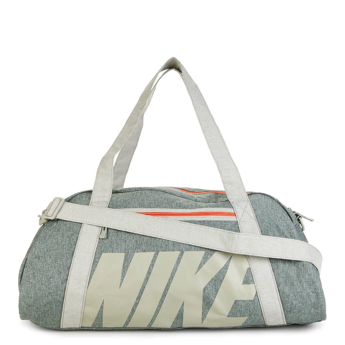 5ca3df376 Bolsa Nike Gym Club Feminina   Livelo -Sua Vida com Mais Recompensas