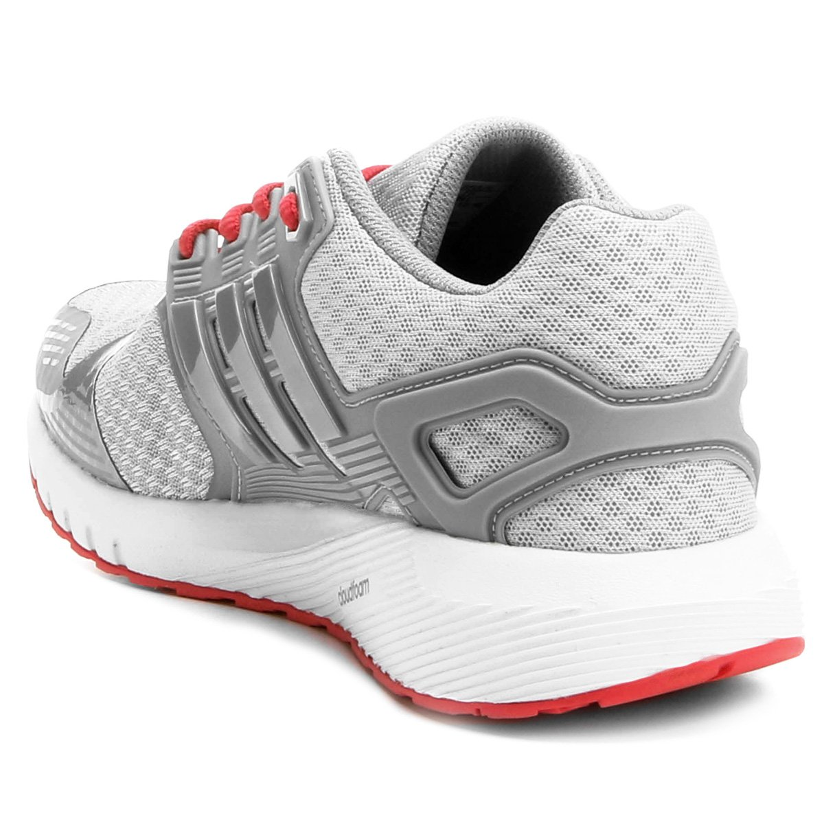 Tênis Adidas Duramo 8 Feminino  0fc561a426cbb