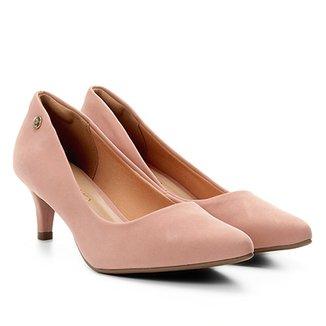 b782d5518 Scarpin - Encontre Sapato Scarpin Aqui | Zattini