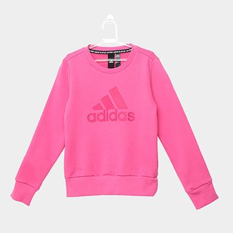18530e5545 Camisetas Adidas - Ótimos Preços | Zattini