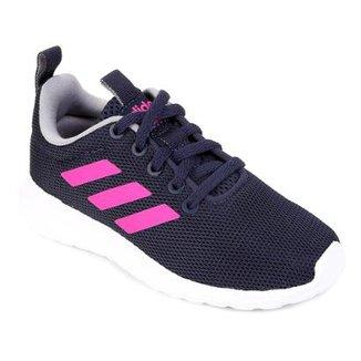 9ec01a1df46 Compre Tenis Adidas Infantil Online