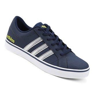 6fc02863077 Tênis Adidas Masculino Amarelo
