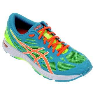 e226285663e2a Tenis-Performance Asics - Ótimos Preços