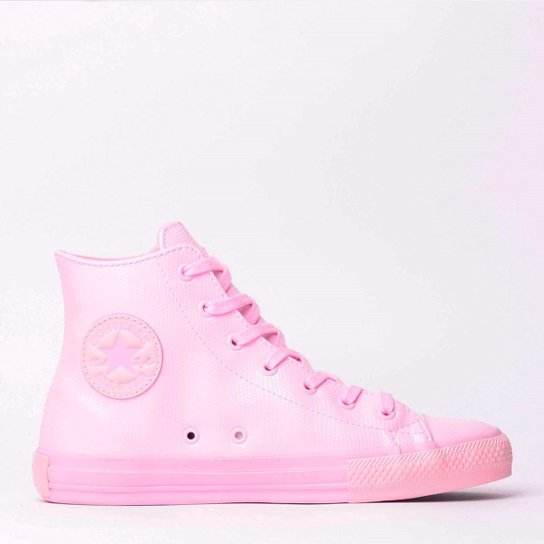 5cdbaee2b1b Tênis Converse Chuck Taylor All Star Gemma - Compre Agora