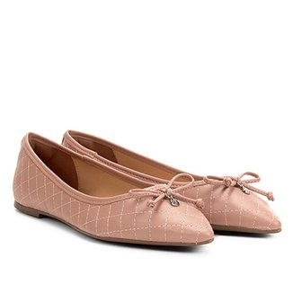 b7d2d839b Sapatilhas e Calçados Dumond em Oferta | Zattini