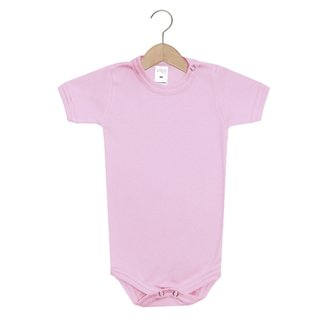 Body Zupt Baby Manga Curta Bebê adf85550ff4