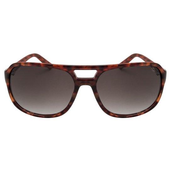 Óculos De Sol It Eyewear Charmante A120 - C2 - Compre Agora   Zattini 3f498e1dfc