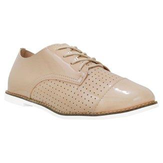 9330b6cf0 Moda Feminina - Roupas, Calçados e Acessórios | Zattini