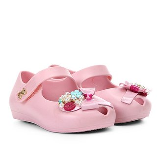 Sandálias World Colors - Calçados   Zattini 1a1b5e30a6
