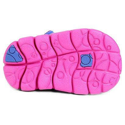 4f0924ea2c ... Netshoes · Infantil · Sandálias; Sandália Nike Sunray Adjust 4 Infantil.  Passe o mouse para ver o Zoom