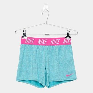 f04fbf936c Shorts para Meninas - Ótimos Preços | Zattini