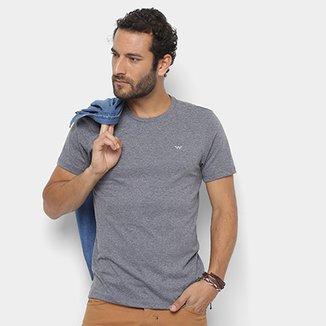 e11d0c2544 Camiseta Masculina - Compre Camisetas Online