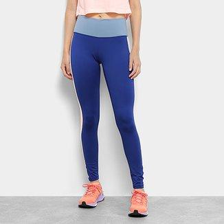 c445393fa Calça Legging Adidas Believe This Cintura Alta Feminina