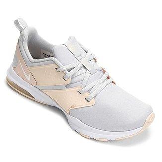 Tênis Nike Air Bella Tr Feminino 05a00048dc