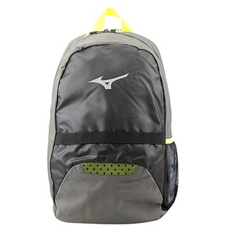 340a2a1e0 Mochila Mizuno Player Fit