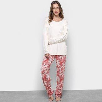 8cc5dbb8a28592 Pijamas Lupo - Ótimos Preços | Zattini