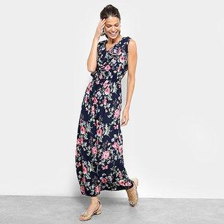 61550de0449b Vestidos Femininos - Vestidos de Verão 2018 | Zattini