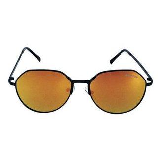 Óculos de Sol Khatto Revolution 5651f4d26c