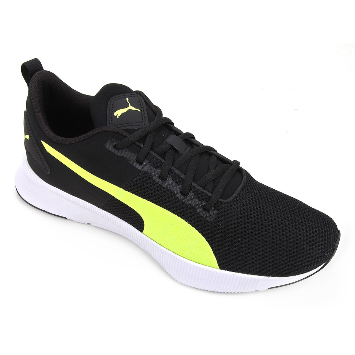 Tênis Puma Flyer Runner