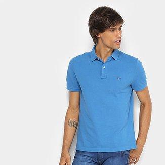 436f32e88 Camisa Polo Masculina e Feminina Online | Zattini