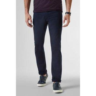 2d517829873 Calça Jeans Reserva Estique-se Caldazinha Masculina