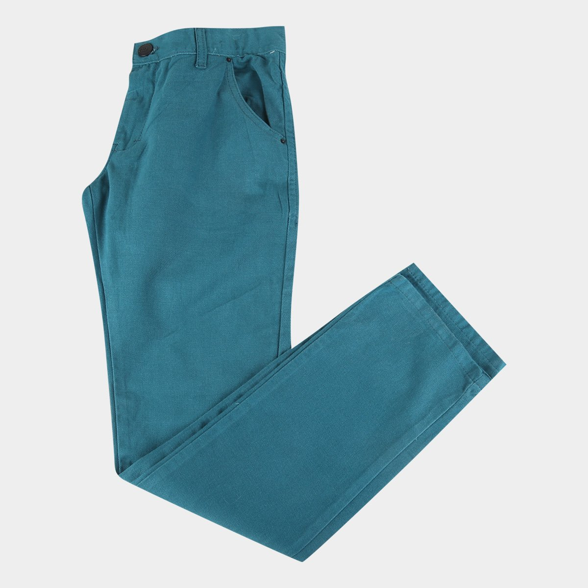 Calça Infantil Color HD-7577A