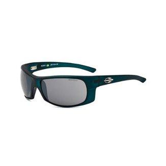 Óculos Femininos Mormaii - Ótimos Preços   Zattini 7f9ae09398