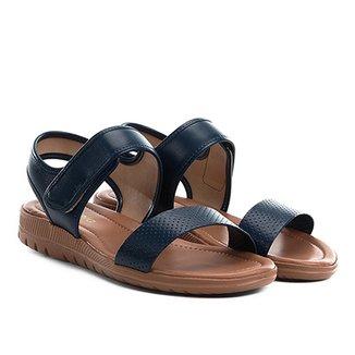 40636ae77 Sandálias e Calçados Azaleia em Oferta   Zattini