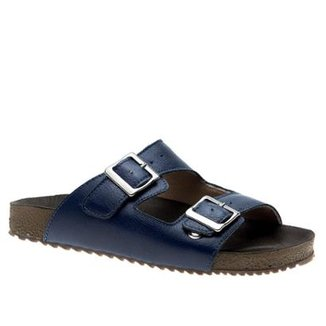 4ca987cea Doctor Shoes - Compre Doctor Shoes Agora