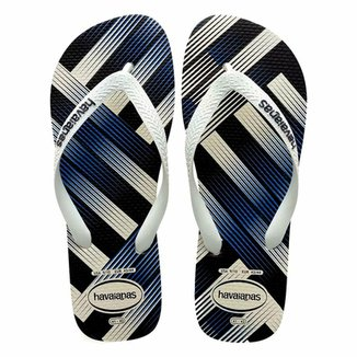 ea046d018 Chinelo Masculino Trend Havaianas