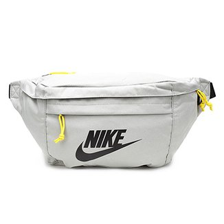 73009d0e3 Pochete Nike Tech Hip Pack