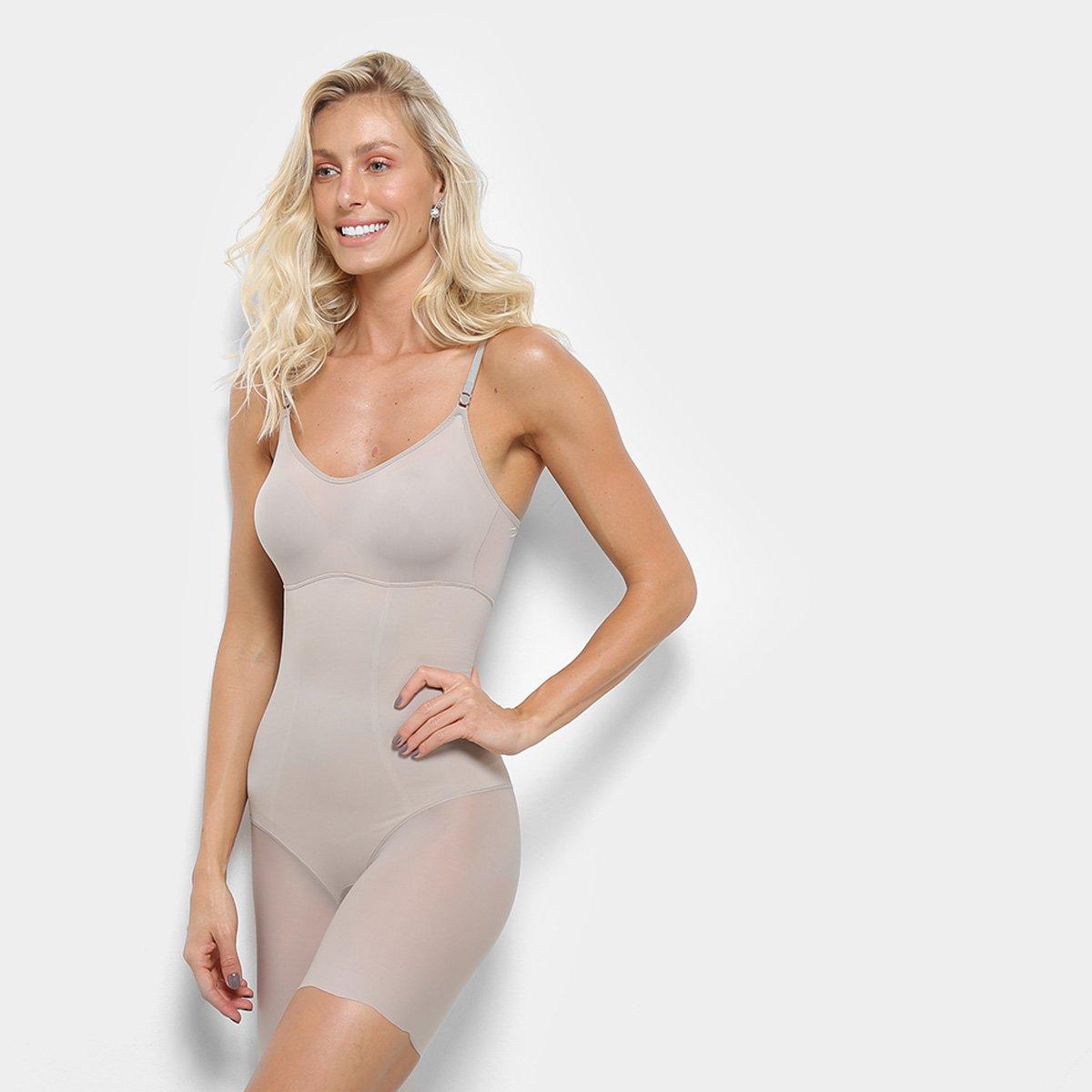 Body Liz Bermuda Reto-73383