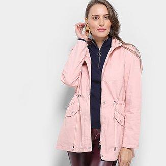93f4fd4a0 Loja de Moda Online - Roupas, Calçados e Acessórios | Zattini | Zattini