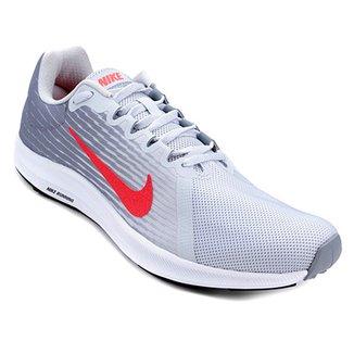 e4167126ebeec Tênis Nike Downshifter 8 Masculino