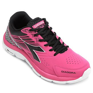 04de06b9e3a Tênis Diadora Speed Sl Feminino