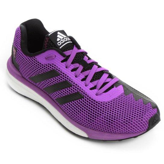d998852e902 Tênis Adidas Vengeful Feminino - Compre Agora